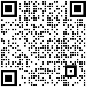BDTIC 官方微信