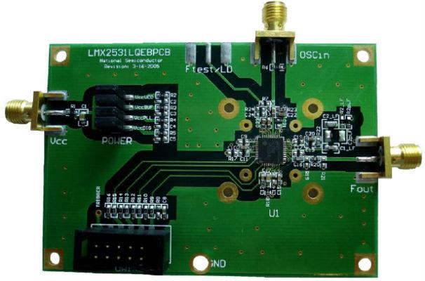 电子器件  集成电路/ic lpc系列arm芯片lpc2290解密   供应商:深圳市
