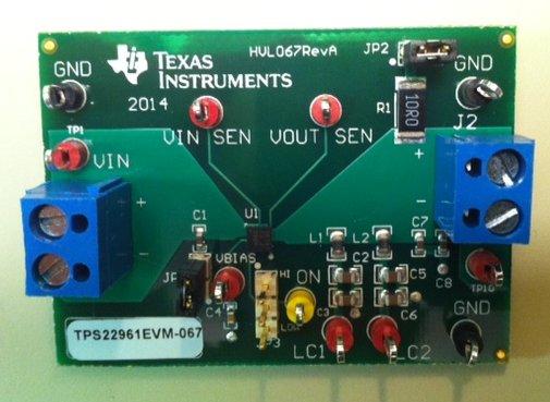 电路板 机器设备 505_369
